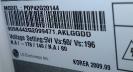LG MODEL: PDP42G20144_1