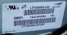 LTY320W2-L02  LTY320W2L021007_1