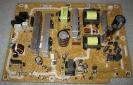 EXT2MM747MF  NPX747MF-1A_1
