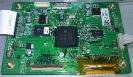 Контроллеры матриц LVDS