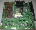 BN41-00983A   BN94-01673J_1
