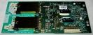 6632L-0528A  MODEL 32LG4000-ZA  MATRICA LC320WXN (SB)(A3)_1