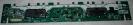 E206453 V286-601  MODEL SONY KDL-32P5600 MATRICA LTY320HA03_1
