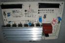 EBR50217701  EAX50218102  MODEL 42G1A_1
