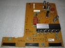 EBR61021001  EAX60764101 MODEL 42G2A_1