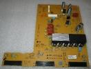 EBR64439801  EAX60764101  MODEL 42G2A_1