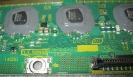 TNPA4399  SU_1