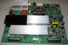 EBR50221401  EAX50221902 MODEL42G1A_1