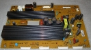 EBR64064201  EAX60764001 MODEL 42G2A_2